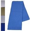MSH2-306 - шарф фирмы Прикиндер состав 30% шерсть,70% акрил размеры 130*17 см