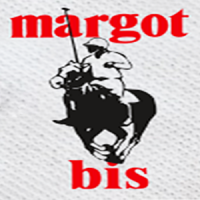Margot bis5