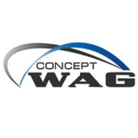 WAG-Concept